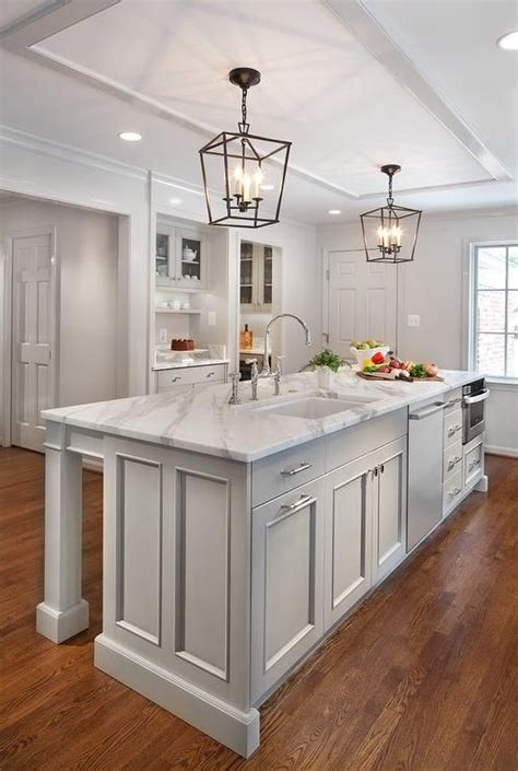 kitchen center island ideas 100 kitchen center island ideas kitchen room