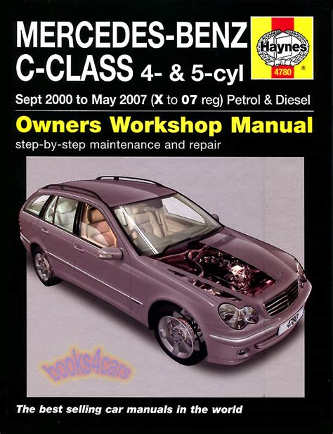 service manuals schematics 1996 mercedes benz c class windshield wipe control shop manual mercedes c class service repair haynes c180 c220 c270 ebay