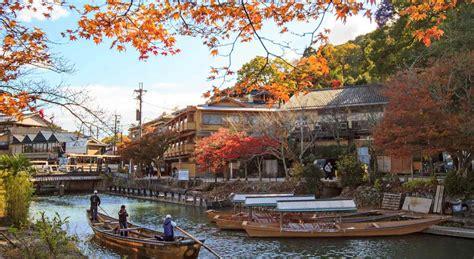 best in japan luxury boutique hotels in japan slh