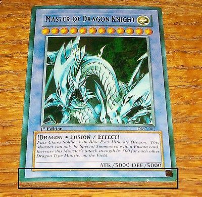 how to make real yugioh cards real yugioh trading cards ebay