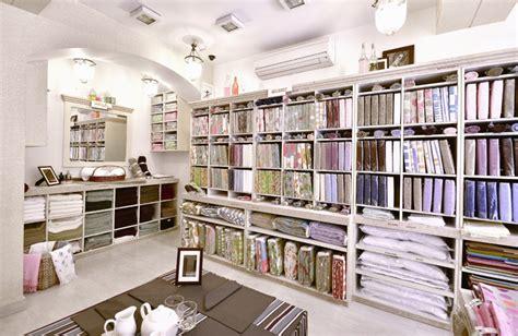 home decor shop home decor 187 retail design