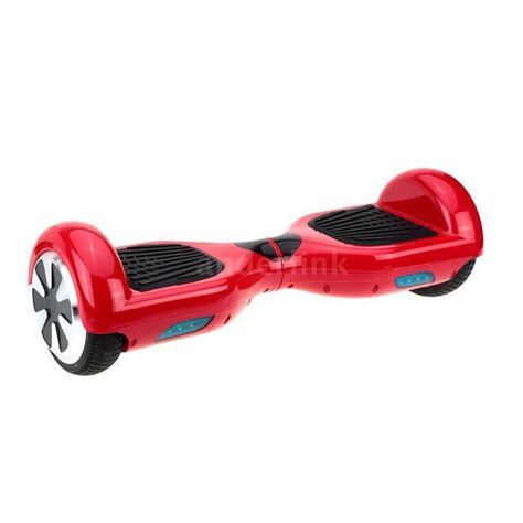 off road segway for sale 25 best ideas about segway for sale on pinterest moped