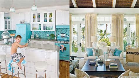 coastal home decor stores 100 coastal homes decor 100 coastal home decor