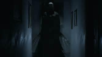 psychological horror visage psychological horror by sadsquare studio