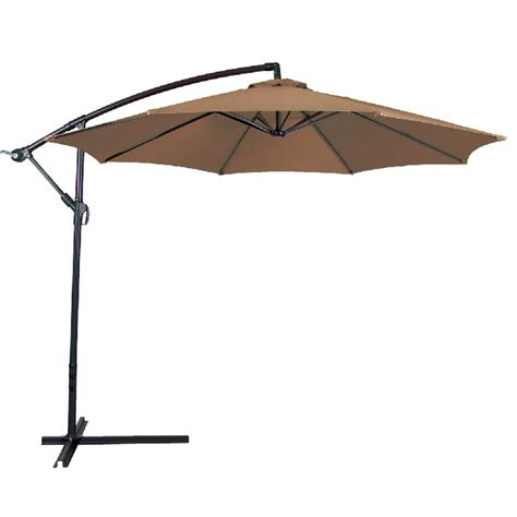10 patio umbrella 10 ft patio umbrella onebigoutlet