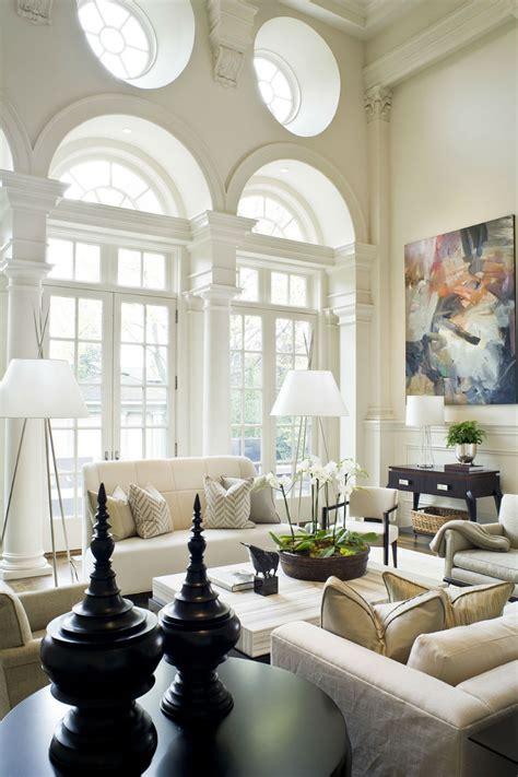glamorous homes interiors glamorous interior house design with tons