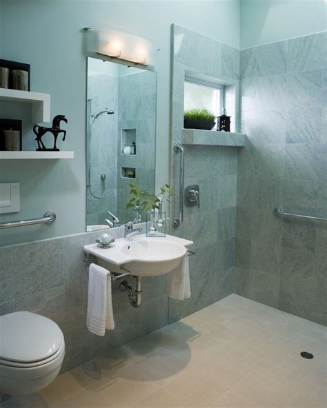 bathroom ideas for small rooms 10 room designs for small bathrooms