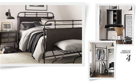 industrial bedroom furniture 21 industrial bedroom designs decoholic