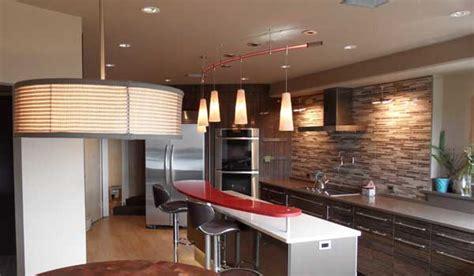 designer kitchen lights kitchen lighting kitchen masterpiece