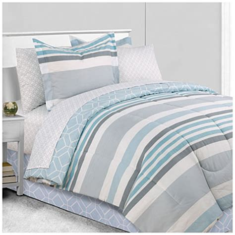 dan river bed in a bag sets view dan river 174 8 bed in a bag comforter sets