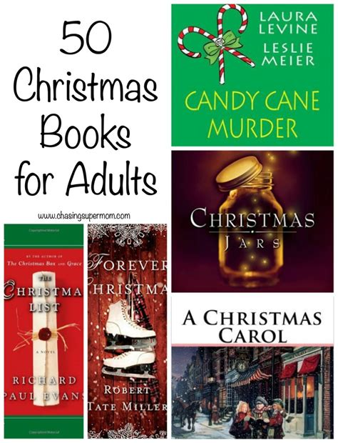 best picture books for adults reading list for adults wresting