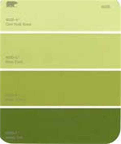 behr paint colors in green ladybird fellow december 2010