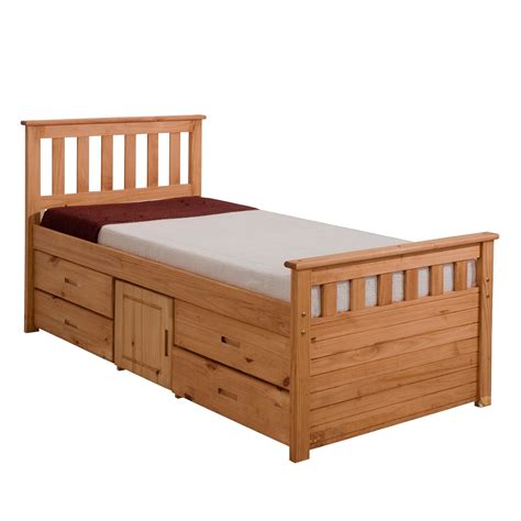 captains bed verona ferrara captains bed up to 60 rrp next day