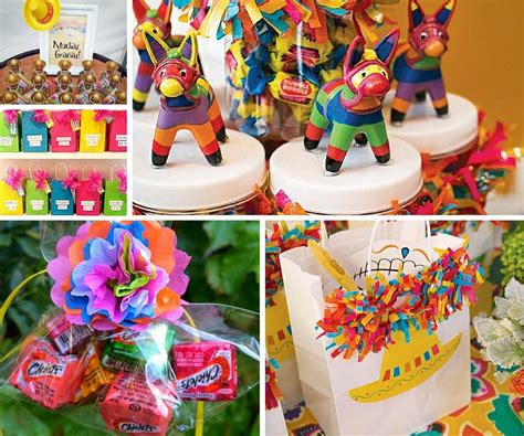 mexican decorations ideas mexican ideas ideas at birthday