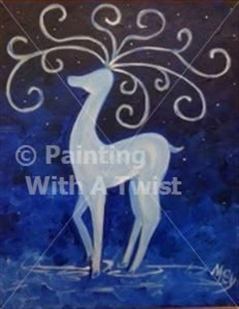 paint with a twist washington township 18 best painting with a twist images on