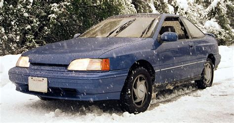 how it works cars 1992 hyundai scoupe engine control hyundai scoupe wikipedia