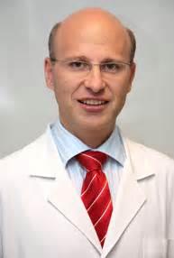cuadro medico teknon josep mar 237 a caminal mitjana quir 243 nsalud