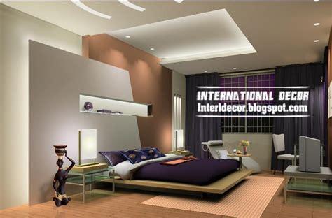 bedroom pop ceiling design photos modern pop false ceiling designs for bedroom 2017