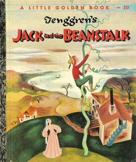 the beanstalk picture book golden book and the beanstalk utimimse s
