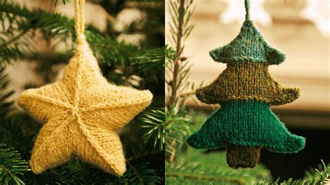 how to knit a tree our top 10 free knitting patterns the