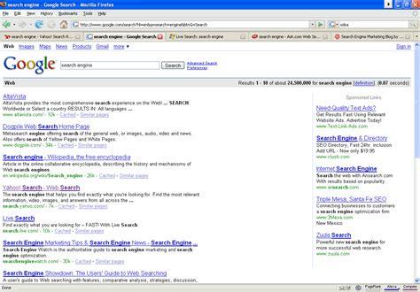 www search search engine in c the asp net forums