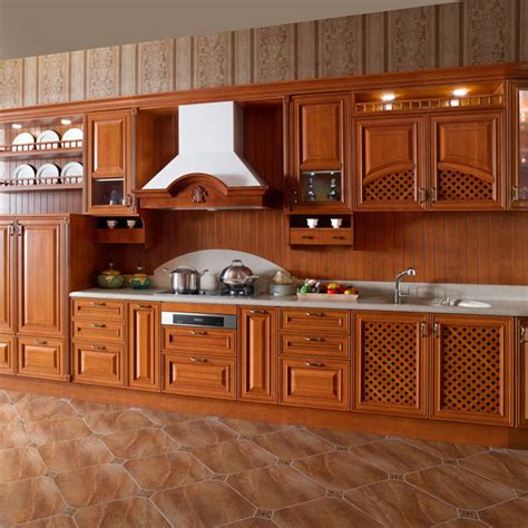 solid wood kitchen cabinets kitchen all wood kitchen cabinets ideas wood unfinished
