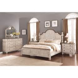 bedroom furniture plymouth flexsteel wynwood collection plymouth bedroom