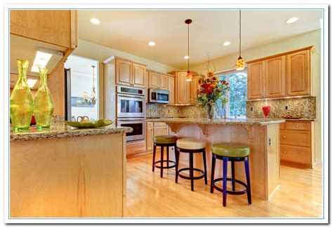easy kitchen makeover ideas working on simple kitchen ideas for simple design home and cabinet reviews