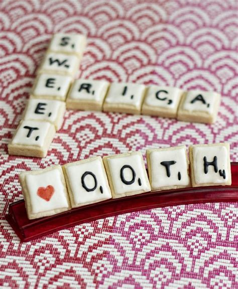 scrabble chocolate 115 best images about s club on
