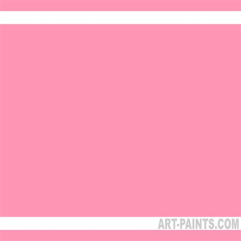 paint colors pink soft pink standard airbrush spray paints amr 532 soft