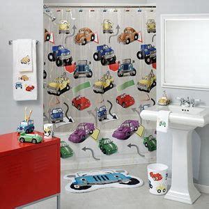 cars bathroom accessories car bathroom decor 2017 grasscloth wallpaper
