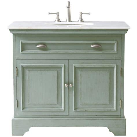 blue vanity bathroom bathroom blue bathroom vanity desigining home interior