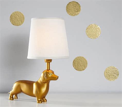 gold dot wall decals gold dot wall decals pottery barn