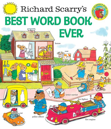 picture word book the 10 best esl books that ll inspire beginners to