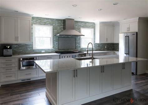kitchens by design inc bright kitchen remodel kitchens by design