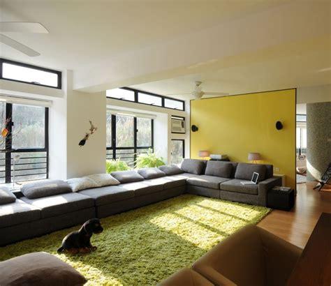 zen paint colors for living room apartment interior design ideas 2017 grasscloth wallpaper