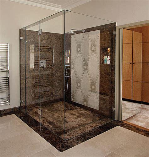 contemporary shower doors 100 contemporary shower enclosures shower doors