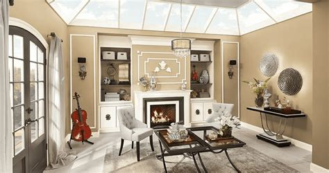 behr interior paint colors 2015 color inspiration from behr