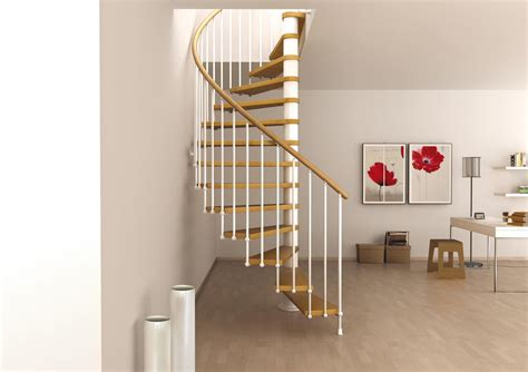 Value Furniture Gallery by Interior Designs Spiral Staircases For Small Spaces