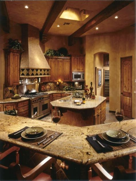 country kitchen countertop ideas your home 17 best ideas about rustic country kitchens on