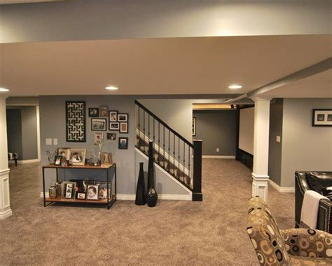 basement design layouts best 25 basement layout ideas on basement