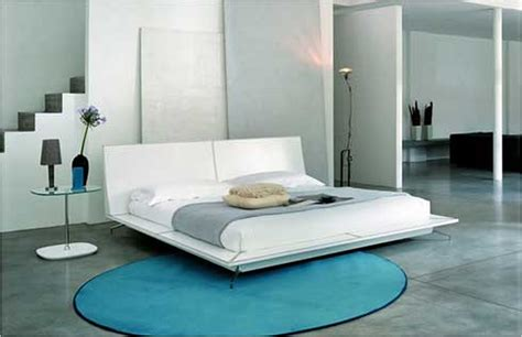 new design of bedroom bedroom awesome simple bedroom for