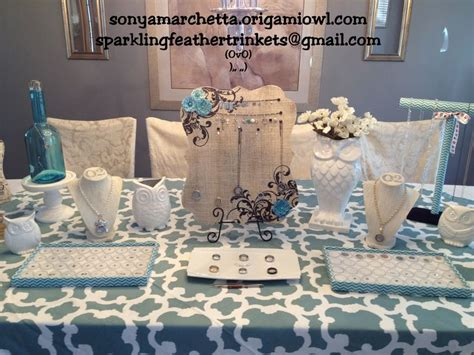 origami owl jewelry display 17 images about origami owl jewelry bar ideas on