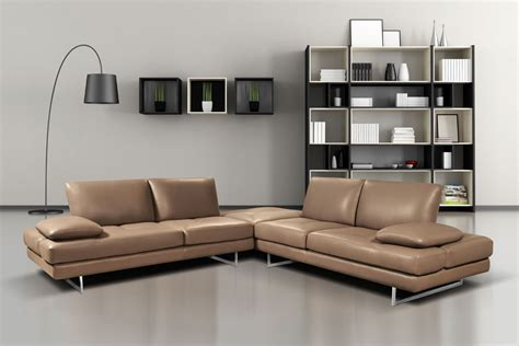 modern apartment sofa apartment size sofas home design ideas
