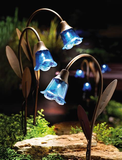 solar stake lights outdoor click here to get ebay auction software at auctiva