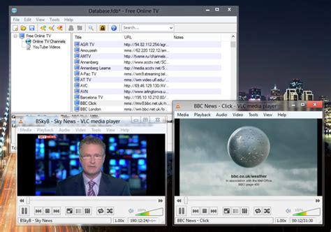net tv free tv