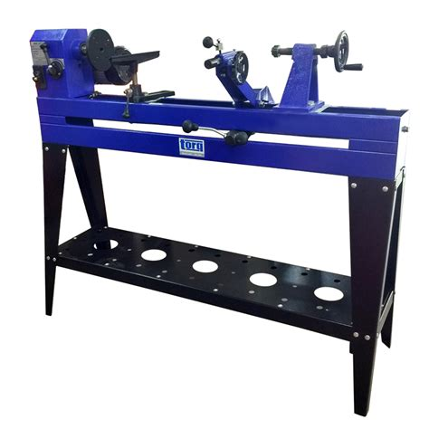 woodworking lathe machine torq wood lathe machine lm 900 tools from us