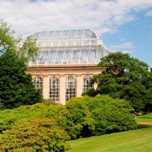 botanic gardens edinburgh royal botanic garden edinburgh home