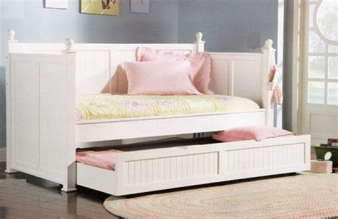 guest room with beds how to choose the bed for your guest room