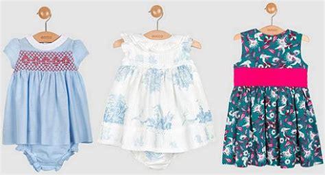 vestidos de ni a del corte ingles vestidos ni 241 a el corte ingles 2015 de ceremonia